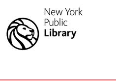New York Public Library summer reading lists Branding, Logo Animal, Library Logo, Ny Library, Library Design, Library Ideas, Summer Reading Lists, Summer Books, Kids Reading