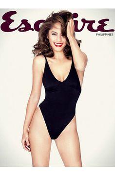September, Philippines   - Esquire.com