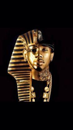 Tyga last kings