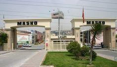 İstanbul'da Ofis Mobilyası Nereden Alınır? #OfisMobilyalari #BuroMobilyalari