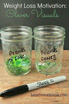 Neat idea