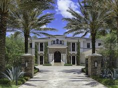 9601 SW 60 CT, Pinecrest, Florida, United States – Luxury Home For Sales