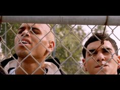 Battle of the Year 3D Trailer 2013 - Chris Brown Movie - Official [HD]...Will be sitting front row for this one!