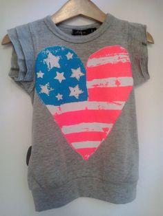 http://www.trendykidsonline.com/ropa-ninas/camiseta-verano/camiseta-ni-a-114812.html
