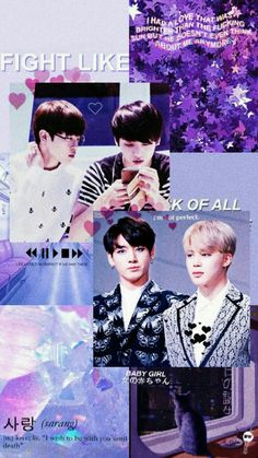Jikook, Army Wallpaper, Bts Wallpaper, Bts Bangtan Boy, Bts Jimin, K Pop, Bts Book, Bts Young Forever, Kpop Backgrounds