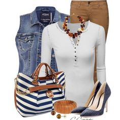 Very Cute Fall / Winter Outfit. This Would Look Good Paired With Any Shoes. Mode Outfits, Casual Outfits, Fashion Outfits, Womens Fashion, Jean Outfits, Mode Jeans, Mein Style, Elegantes Outfit, Moda Plus