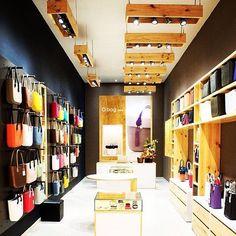 Te estamos esperando en Bogotá en el Centro Comercial Parque La Colina (Nivel 1). ¡Tenemos muchas opciones para personalizar tus accesorios! / parquelacolina.bogota@obag.com.co  www.Obag.com.co