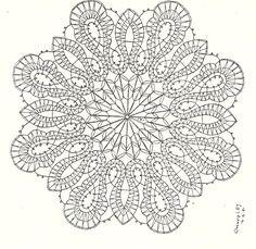 Best 12 Mijn eigen patronen, My own patterns, Mis propios patrones, Мои собственные карти – Yvonne M – Picasa Web Album Bobbin Lace Patterns, Crochet Patterns, Irish Crochet, Crochet Lace, Bobbin Lacemaking, Lace Heart, Point Lace, Lace Jewelry, Lace Making