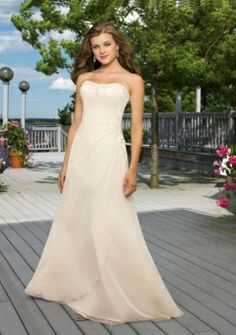 Garden Wedding Dresses,Charming,Handsome,Special,Decent,Generous,