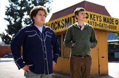 Best Teen Movies, Best Superhero Movies, Great Movies, Micheal Cera, Films Netflix, Netflix Funny, Entertaining Movies, Jonah Hill, Epic Movie