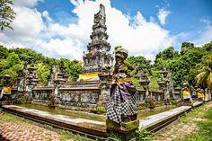 Bali Erfahrungsbericht