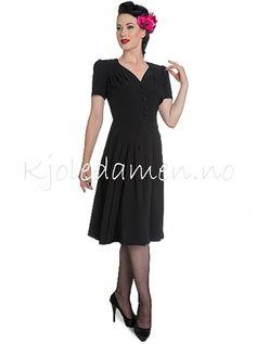 vintage nettbutikk klær narvik