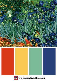 irises-in-the-garden-saint-remy-c-1889-by-vincent-van-gogh-474791