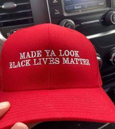 Just a reminder that...  #blacklivesmatter #BLM #endracism #justiceforgeorgefloyd #justiceforbreonnataylor #justiceforElijahMcClain #endpolicebrutality #EndQualifiedImmunity #icantbreathe