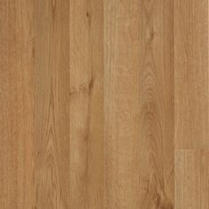 Laminate Flooring Colors Mohawk Take Home Sample - Willow Creek Collection Wheat Oak Laminate Flooring - 5 in. x 7 in. Mohawk Laminate Flooring, Wood Laminate, Wood Flooring, Laminate Installation, Mohawk Industries, Willow Creek, Floor Colors, Wood Texture