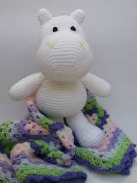muñecos tejidos - Buscar con Google
