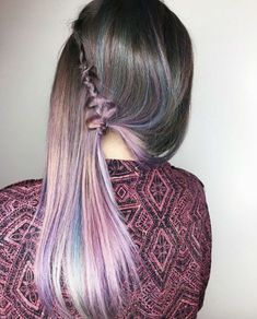 hairstyles going to the side hairstyles mohawk hairstyles short hairstyles for 8 year olds hairstyles for black 11 year olds braided hairstyles for black hair to cute braided hairstyles hairstyles white Shaved Side Hairstyles, Natural Hairstyles For Kids, Braided Hairstyles, Natural Hair Styles, Hairstyles 2018, Braided Updo, Trendy Hairstyles, Long Hair Wedding Styles, Short Hair Styles