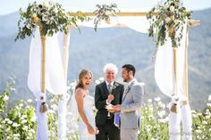 With the wedding night, great expectations are often connected: you should incredibly romantic, the night of nights and a dazzling event will be.