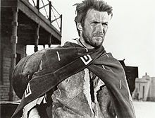 Clint Eastwood - Wikipedia, the free encyclopedia