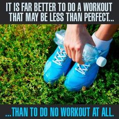 #workout #fitness #fit