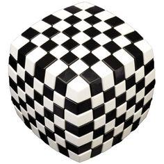 V-Cube 7 Illusion V-Cube