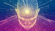 Vigyázz mit gondolsz, mert valóra válhat - Hiszed.Com Evil Twin, Meditation Pour Dormir, Brave, Kundalini, Energie Positive, Trance Music, Mind Power, Psychic Abilities, Spiritual Life