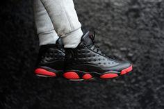 e08a079a1168a5 38 Desirable Air Jordan 13 Retro Women Shoes images