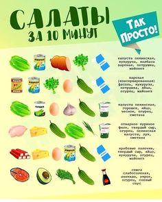 VK is the largest European social network with more than 100 million active users. Tasty Dishes, Food Dishes, Healthy Grilling, Cooking Recipes, Healthy Recipes, Love Eat, Russian Recipes, Russian Foods, Cook At Home