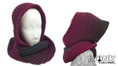 Die 279 Besten Bilder Von Häkelncrochet Yarns Crochet Patterns