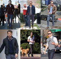 ryan reynolds, anti-heroi Deadpool, cinema, estilo, movie, style, grooming, richard brito, moda masculina, alex cursino, moda sem censura, menswear, dicas de moda, fashion tips, 3