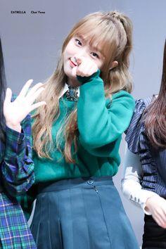 181109 Sangam S-Flex fan signing Yuri, Honda, Baby Ducks, Japanese Girl Group, The Wiz, Fun To Be One, Kpop Girls, My Idol, Cool Girl