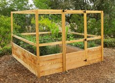 all-about-raised-bed-garden-apieceofrainbow (6)