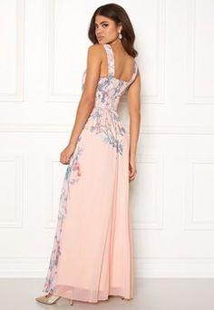 Bubbleroom - Sko & Klær på nett Prom Dresses, Formal Dresses, Fashion, Moda, Formal Gowns, La Mode, Black Tie Dresses, Fasion, Gowns