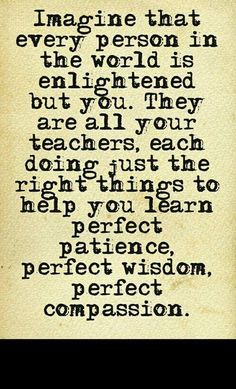 Great Quotes, Quotes To Live By, Me Quotes, Motivational Quotes, Inspirational Quotes, Daily Quotes, Mantra, Meditation, Way Of Life