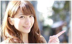 【とっても美人】内定取り消しの日テレが一転!笹崎里菜さん、逆転アナウンサー採用か? | 落ちこぼれ女子の大逆転人生(予定)|こあらすたあ