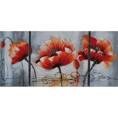 Deco, Lotus, 1, Printables, Paintings, Flowers, Big Flowers, Paintings Of Flowers, Picture Wall