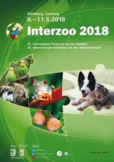 Wir sind auf der Interzoo 2018 !!! Letzter Versandtag ist der 07.Mai.2018,  dann wieder ab 11.Mai.2018 !!! www.aquaristik-csi.de