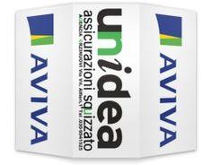 Scopri il prodotto Brochure che ho creato su Vistaprint! Personalizza l'articolo Brochure su http://www.vistaprint.it/brochures.aspx. Acquista biglietti da visita personalizzati a colori, striscioni, biglietti d'auguri, cancelleria, etichette...