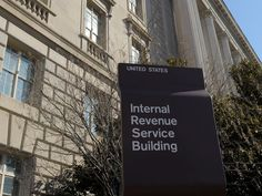 IRS apologizes for targeting conservative groups - The Internal Revenue Service is apologizing for inappropriately flagging conservative political groups for additional reviews during the 2012 election to see if they were violating their tax-exempt status.