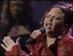 TAMELA MANN - YOU DESERVE MY PRAISE MUSIC| GOSPEL MUSIC| CHURCH MUSIC| CHOIR| CHURCH CHOIR|VIDEO| BLACK GOSPEL MUSIC