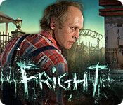 Fright Standard Edition > Download PC Game! Standard Edition for Mac: http://wholovegames.com/hidden-object-mac/fright-2.html