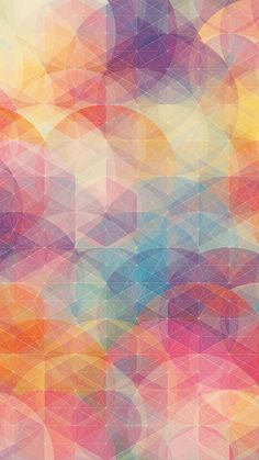 Iphone wallpaper, abstract,iphone 7 plus abstract wallpaper, iphone 7 Wallpaper Para Iphone 6, Beste Iphone Wallpaper, Et Wallpaper, Whatsapp Wallpaper, Iphone 5 Wallpaper, Pattern Wallpaper, Wallpaper Backgrounds, Colorful Wallpaper, Iphone Wallpaper Geometric