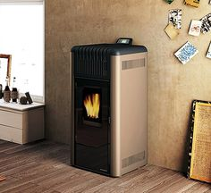 Small pellet stoves small pellet stoves color therapy pinterest pellet stove wood - Pellet stoves for small spaces set ...