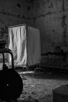 willard abandoned insane asylums | abandoned history photography tagged abandoned asylum hospital insane ...
