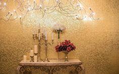 Fleur #fotolla #fleurtvirag #boscolo #10yrs #photography #gold #flower #shine #budapest #nikon