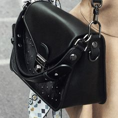e0928c911b9 67 Best Mademoiselle Longchamp images   Clothing, Me bag, Parisian chic