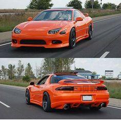 感性が高まる! 見て楽しむ自動車ニュース↓ http://geton.goo.to  #GTO
