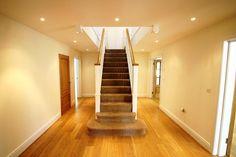 Whinfell Road, Ponteland- ID: 23330 (Acorn Properties (Jesmond) Ltd.) www.acornproperties.co.uk