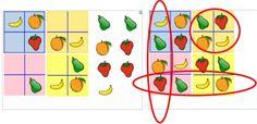 El Sudoku es uno de los juegos matemáticos más divertidos y entretenidos.
