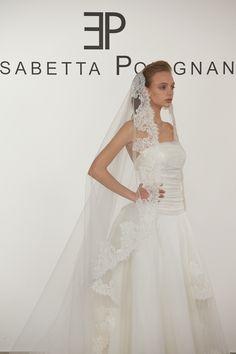 35415f7dba28 17 fantastiche immagini su Il Mio Abito da Sposa - wedding web serie ...